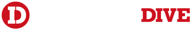 construction dive logo